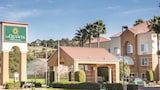 La Quinta Inn & Suites Fairfield-Napa Valley - Fairfield Hotels