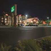 La Quinta Inn & Suites Fairfield-Napa Valley