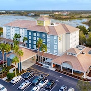 EVEN Hotel Sarasota-Lakewood Ranch