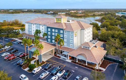EVEN Hotel Sarasota-Lakewood Ranch, an IHG Hotel