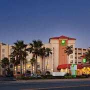 Holiday Inn & Suites Daytona Beach on the Ocean