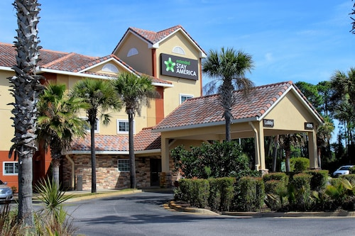 Extended Stay America Destin - US 98 - Emerald Coast Pkwy