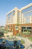 Sheraton New Delhi (33 of 41)