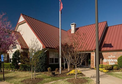 Great Place to stay Residence Inn by Marriott Springdale near Springdale
