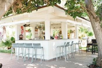 Avenida Rafael Puig, s/n, Playa de las Americas, 38660, Tenerife, Canary Islands