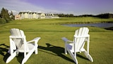 Rodd Crowbush Golf & Beach Resort - Morell Hotels