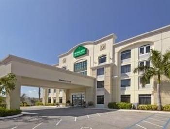 Wingate Hotel Fort Lauderdale Florida