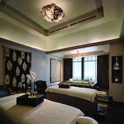 酒店便利设施