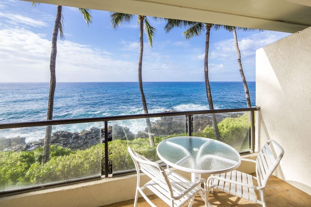 Castle Poipu Shores   A Condominium Resort  2017 Room
