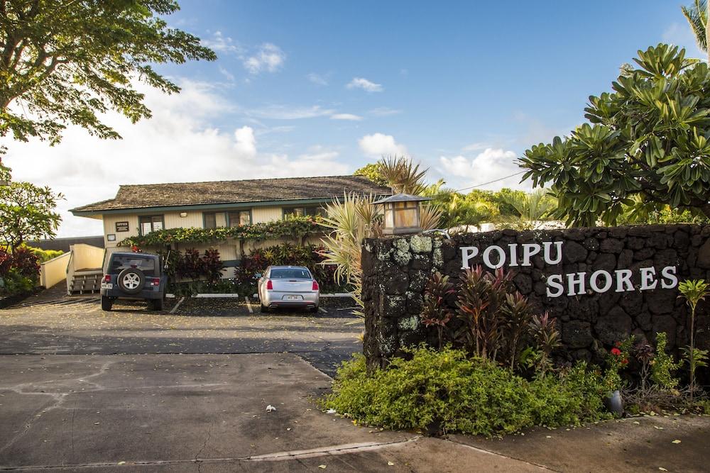 Castle Poipu Shores   A Condominium Resort  2019 Room