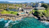 Castle Poipu Shores , a Condominium Resort - Koloa Hotels