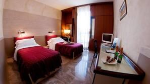 Frette Italian sheets, premium bedding, down duvets, cots/infant beds