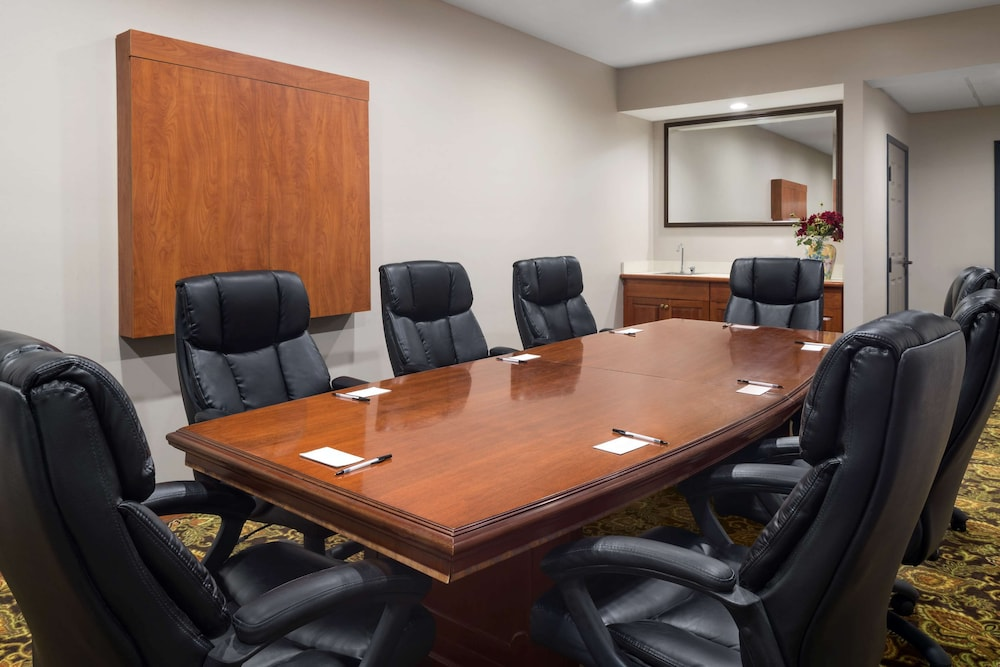 Meeting Facility, Country Inn & Suites by Radisson, Louisville South, KY