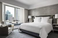 Four Seasons Hotel San Francisco (3 of 64)