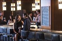 Four Seasons Hotel San Francisco (28 of 64)