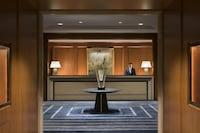Four Seasons Hotel San Francisco (4 of 64)