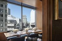 Four Seasons Hotel San Francisco (11 of 64)