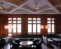 Four Seasons Hotel San Francisco (26 of 64)