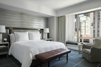 Four Seasons Hotel San Francisco (17 of 64)