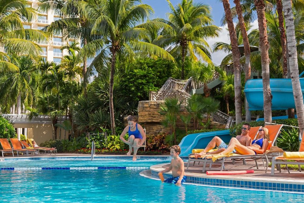 Bonita Springs Hotels Deals