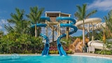 Hyatt Regency Coconut Point Resort & Spa - Bonita Springs Hotels