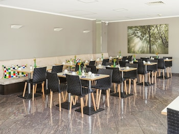 Hotel Berlin Mitte By Campanile Reviews Photos Rates