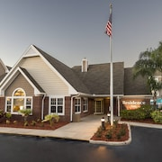 Residence Inn by Marriott Lakeland