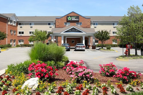 Great Place to stay Extended Stay America - Chesapeake - Churchland Blvd. near Chesapeake