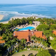 Occidental Tamarindo - All Inclusive