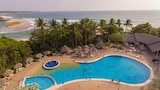 Occidental Tamarindo - All Inclusive - Tamarindo Hotels