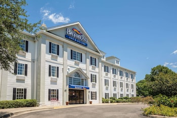 Baymont Inn And Suites Lafayette Airport