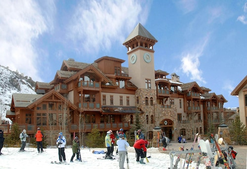 Arrowhead Village Beaver Creek