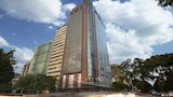 Grand Fiesta Americana Chapultepec - Mexico City Hotels