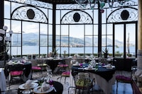 Villa & Palazzo Aminta Hotel Beauty & Spa (34 of 113)
