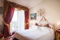 Villa & Palazzo Aminta Hotel Beauty & Spa (4 of 113)