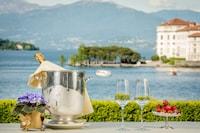Villa & Palazzo Aminta Hotel Beauty & Spa (13 of 113)
