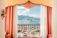 Villa & Palazzo Aminta Hotel Beauty & Spa (2 of 113)