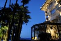 Villa & Palazzo Aminta Hotel Beauty & Spa (23 of 113)