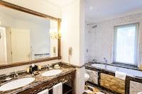 Villa & Palazzo Aminta Hotel Beauty & Spa (14 of 113)
