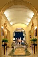 Villa & Palazzo Aminta Hotel Beauty & Spa (18 of 113)