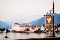Villa & Palazzo Aminta Hotel Beauty & Spa (39 of 113)