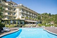 Villa & Palazzo Aminta Hotel Beauty & Spa (30 of 113)