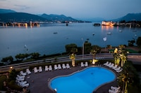Villa & Palazzo Aminta Hotel Beauty & Spa (31 of 113)