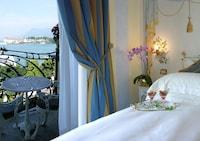 Villa & Palazzo Aminta Hotel Beauty & Spa (10 of 113)