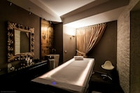 Villa & Palazzo Aminta Hotel Beauty & Spa (24 of 113)