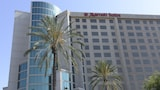 Anaheim Marriott Suites - Garden Grove Hotels