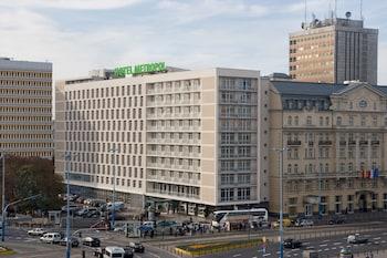 ワルシャワでオススメのホテルを教えてください