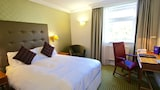 Apollo Hotel - Basingstoke Hotels