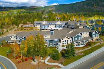Residence Inn by Marriott Breckenridge