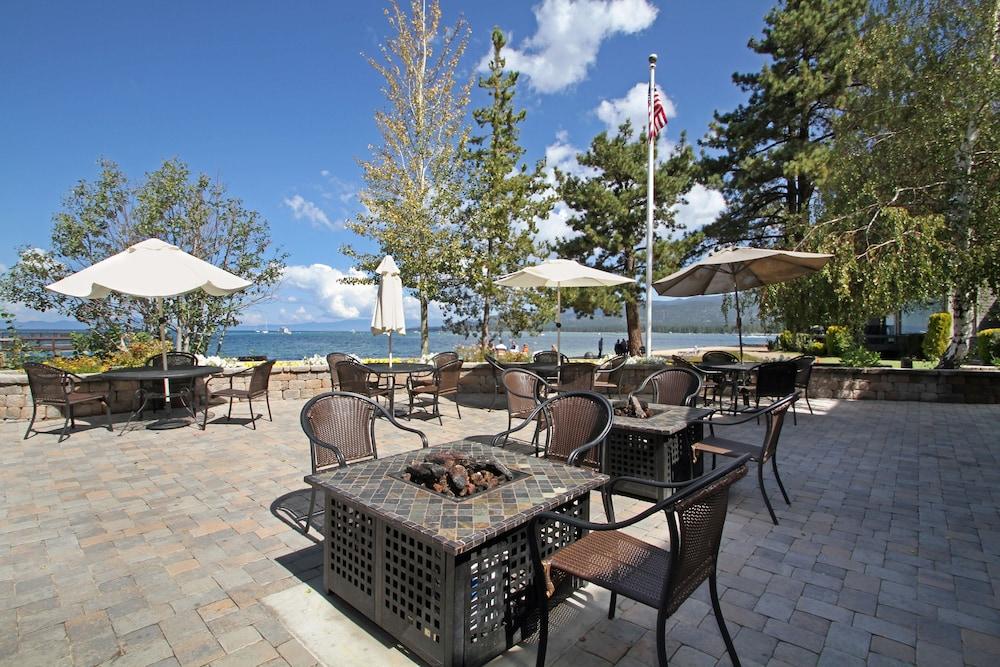 Aston Hotel Lake Tahoe